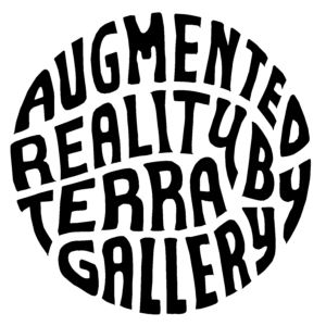 Augmented Reality By Terra Gallery